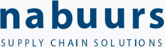 Nabuurs logo