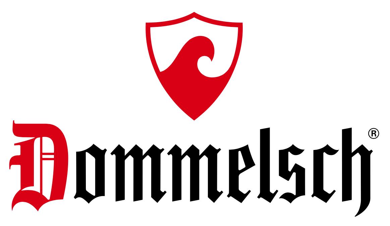Dommelsch logo
